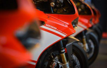 215 ม้า !! 5 คันในไทย กับ Ducati 1299 Superleggera กับราคาสุดๆกันไป